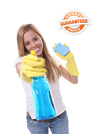 Cleaning Services Gloucester
