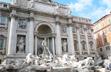 Rentinrome.com Bring Alquiler Apartamentos Roma Reservation at ease !