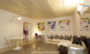 vacation rental in rome by owner