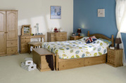 Shop from the best Oak furniture store