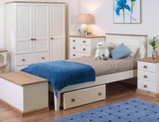 Buy the quality pine furniture