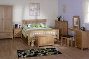 Get oak furniture from best stores in Gloucestershire