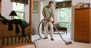 Professional Cleaning Contractor in Gloucester