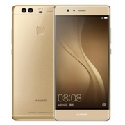 Huawei P9 Plus 4+64GB 4G LTE