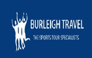 Burleigh Travel Ltd