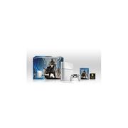 PlayStation 4 500GB Destiny The Taken King Limited Edition Bundle