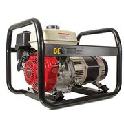 Blade Power Generation's the Best Place to Buy Used Generators