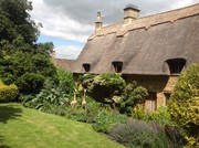 Try Secret Cottage – Cotswold Tourism Tours' Cotswolds Driving Tour
