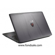 NEW Asus Gaming Laptop (GL552VW-DH71)