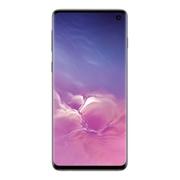 Samsung Galaxy S10 Plus 128GB Unlocked