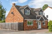 Tradesmen accommodation in Cheltenham | Builders hotels in Cheltenham