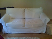Ikea Ektorp Sofa for sale